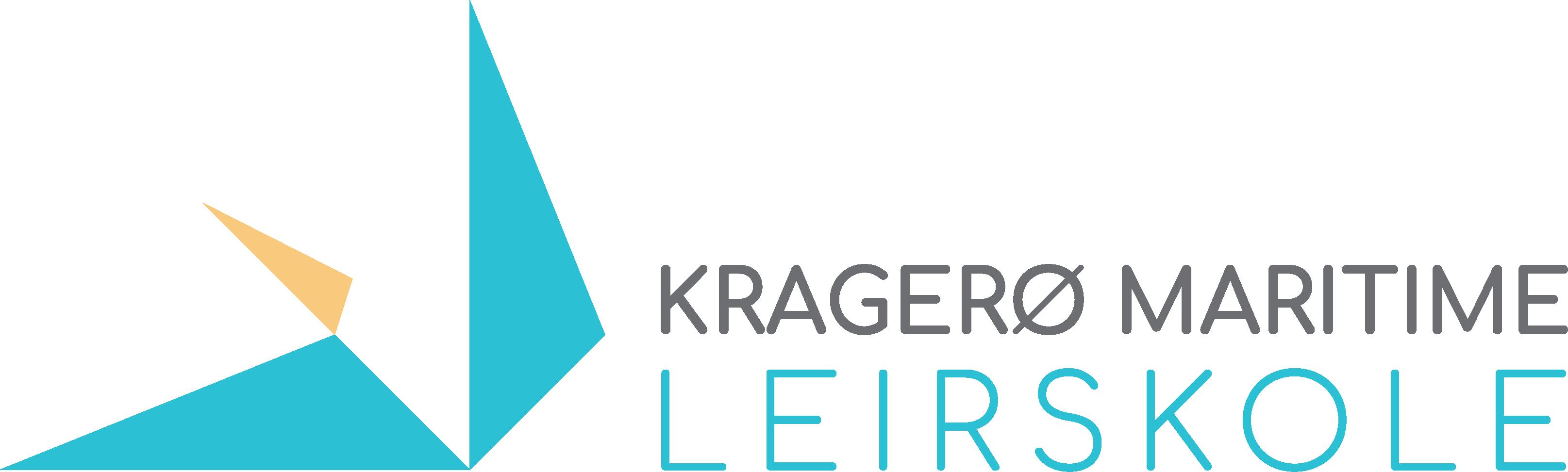 Kragerø Leirskole